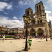 Katedrála Notre-Dame (Paríž)