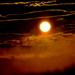 východ slnka