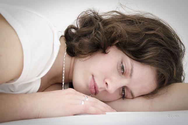 Zavri oči a spi