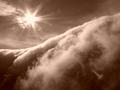 valiace sa oblaky