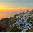 Grécky západ