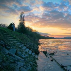 Bratislava zapad