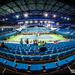 NTC_Arena
