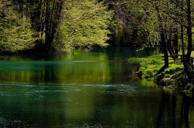 Rieka Slunčica