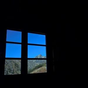 TA3 Windows