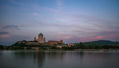 Na brehu Dunaja I.