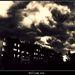 Falling sky (2)