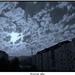 Rising sky (3)