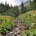 vody Nízkych Tatier