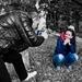 mobilný fotograf :-)