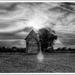 Kostol svätej Margity 2
