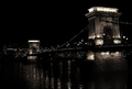 Retiazkovy most