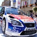 rally košice 2013