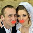 1 svadobná