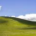 Windows XP by me