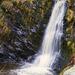 Pystill Waterfalls