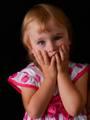 Detská nevinnosť