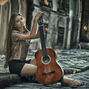 Zahraj mi našu pieseň.