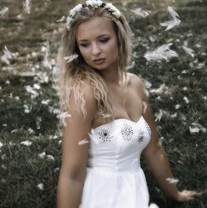 Labutia princezná