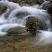 Turianský potok 2