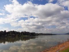 vodné dielo 2014