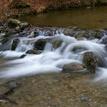 Turský potok