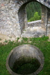 Studňa