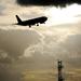 Take off A320