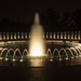 nationar world war II memorial