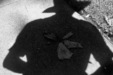 Vivian Maierová: Pestúnka s jedinečným nosom (na životnú biedu)