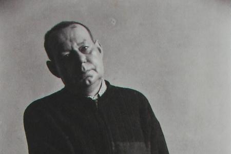 Jan Svoboda: medzi fotografiou a výtvarným umením