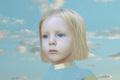 Loretta Lux: štylizované vízie detstva