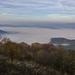 Jesenné ráno na Kysuciach
