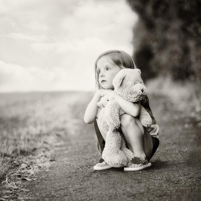 osamela ...