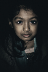 Bangladez