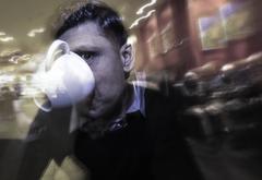 Dobra kava hotova droga