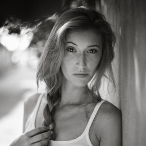 Veronika3