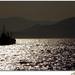 Rybárska loď