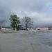 Záplavová vlna