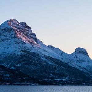 Storfjorden