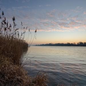 Rano pri Dunaji