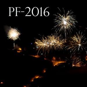 PF-2016