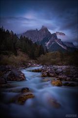 V Dolomitoch 2
