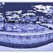 Telč infra