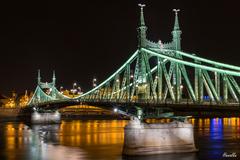 most  Slobody
