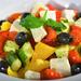 Taliansky salat
