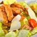 Kuraci salat