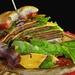 Mega Burger 2