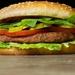 Poctivy Burger