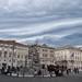 Talianske námestie